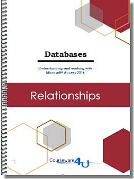 Databases Relationships