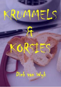 Krummels en Korsies